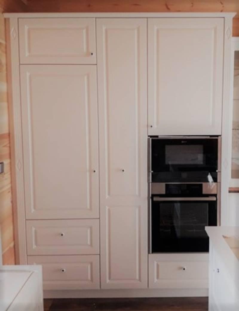 Aussentüren  Innentüren, Außentüren und Küchenaktion