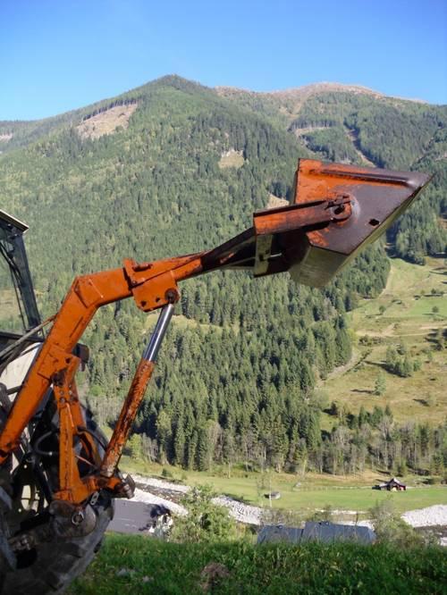 traktor spiele landwirt