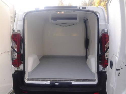 fiat scudo k hlwagen 3 sitzer 2 0 16v. Black Bedroom Furniture Sets. Home Design Ideas
