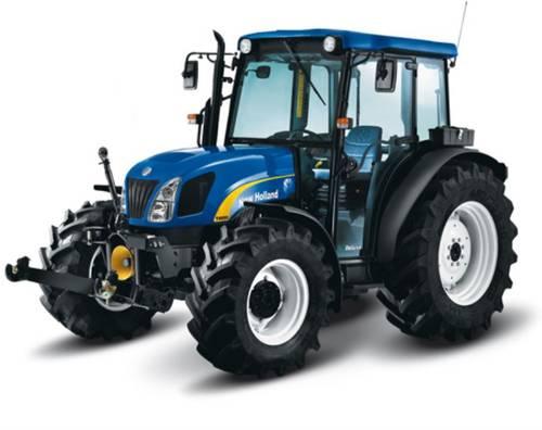 suche traktor 70 bis 100 ps. Black Bedroom Furniture Sets. Home Design Ideas