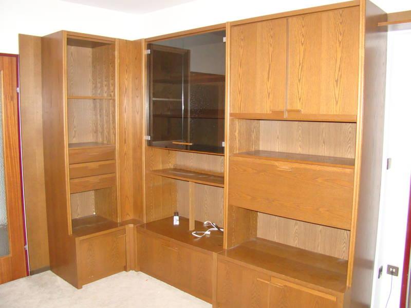wohnzimmereinrichtung wegen umzug zu verkaufen. Black Bedroom Furniture Sets. Home Design Ideas