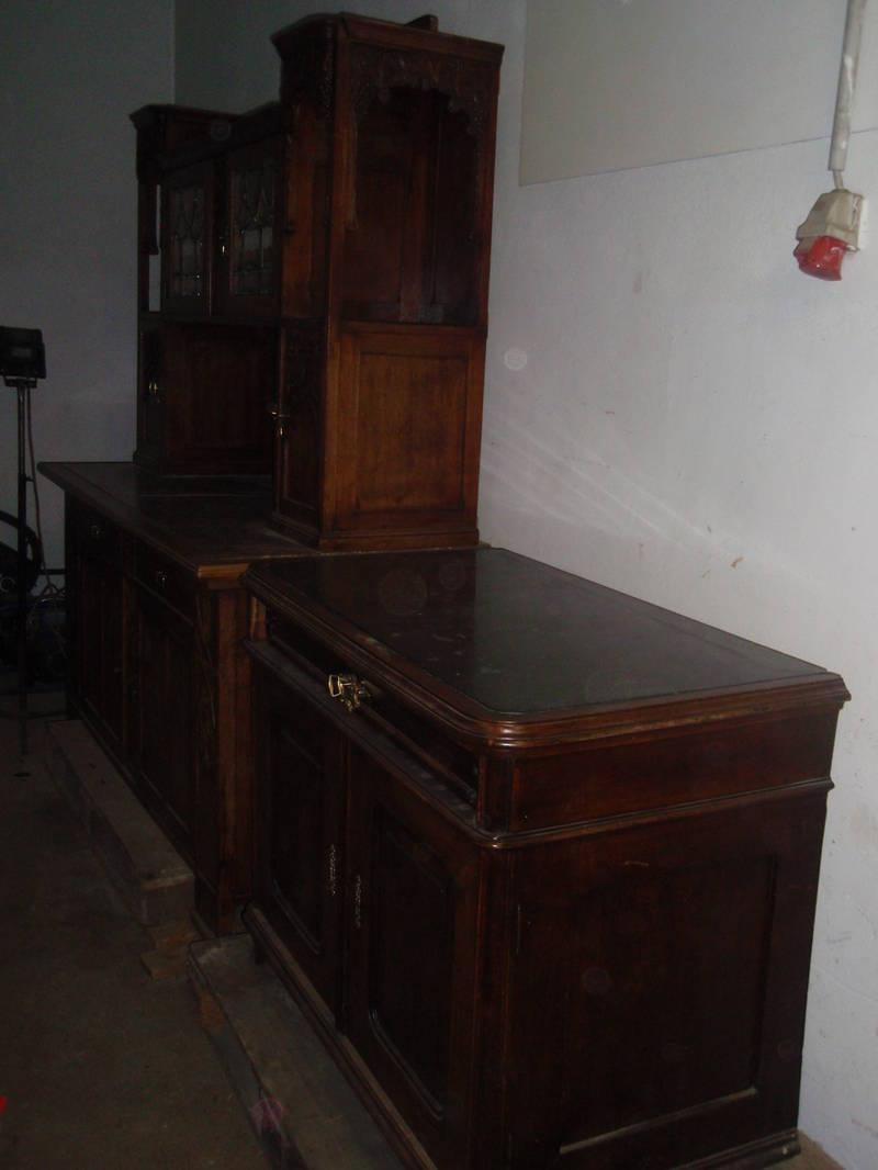 alte massivholz m bel. Black Bedroom Furniture Sets. Home Design Ideas