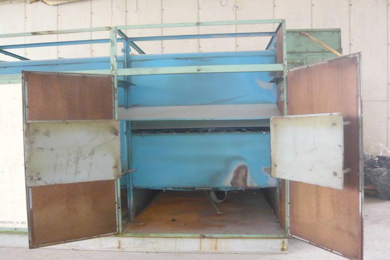 bandtrockner. Black Bedroom Furniture Sets. Home Design Ideas