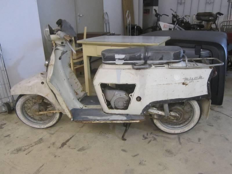 oldtimer moped und motorrad ankauf. Black Bedroom Furniture Sets. Home Design Ideas