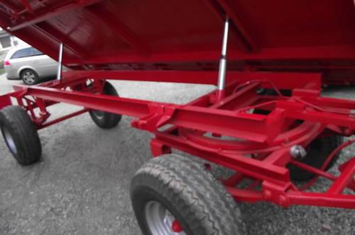 www traktor spiele de