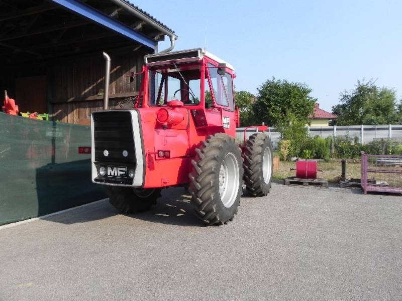 massey ferguson mf 1200 ford county gesucht. Black Bedroom Furniture Sets. Home Design Ideas