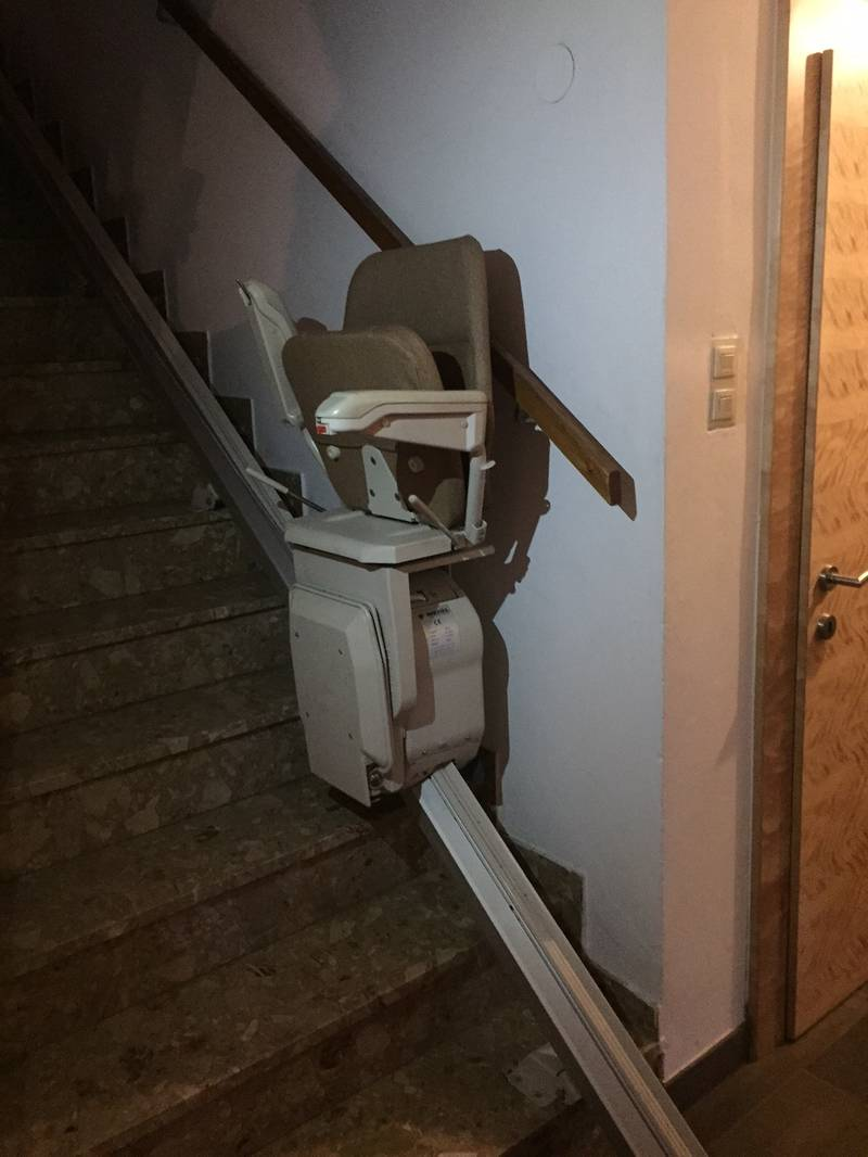 gebrauchte schlafzimmer kasten ~ digrit for .