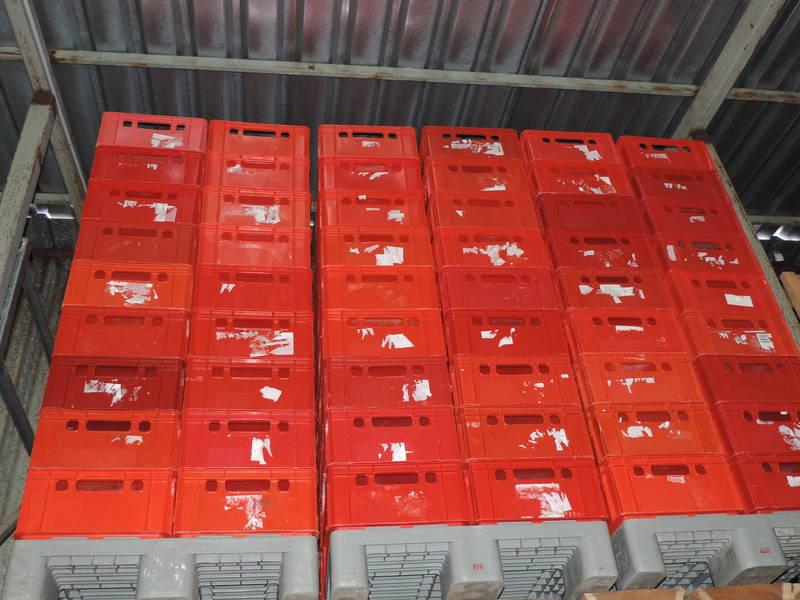 europaletten einwegpaletten gitterboxen  kisten