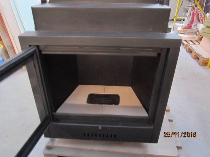 kaminofen wassergef hrt 15 kw. Black Bedroom Furniture Sets. Home Design Ideas