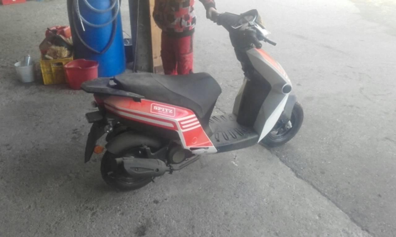 moped spiele kostenlos