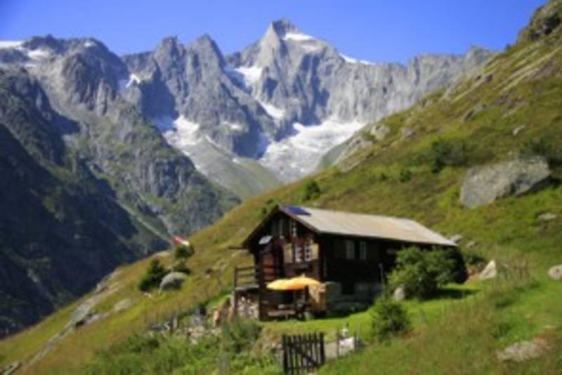 Schweiz singleborse kostenlos