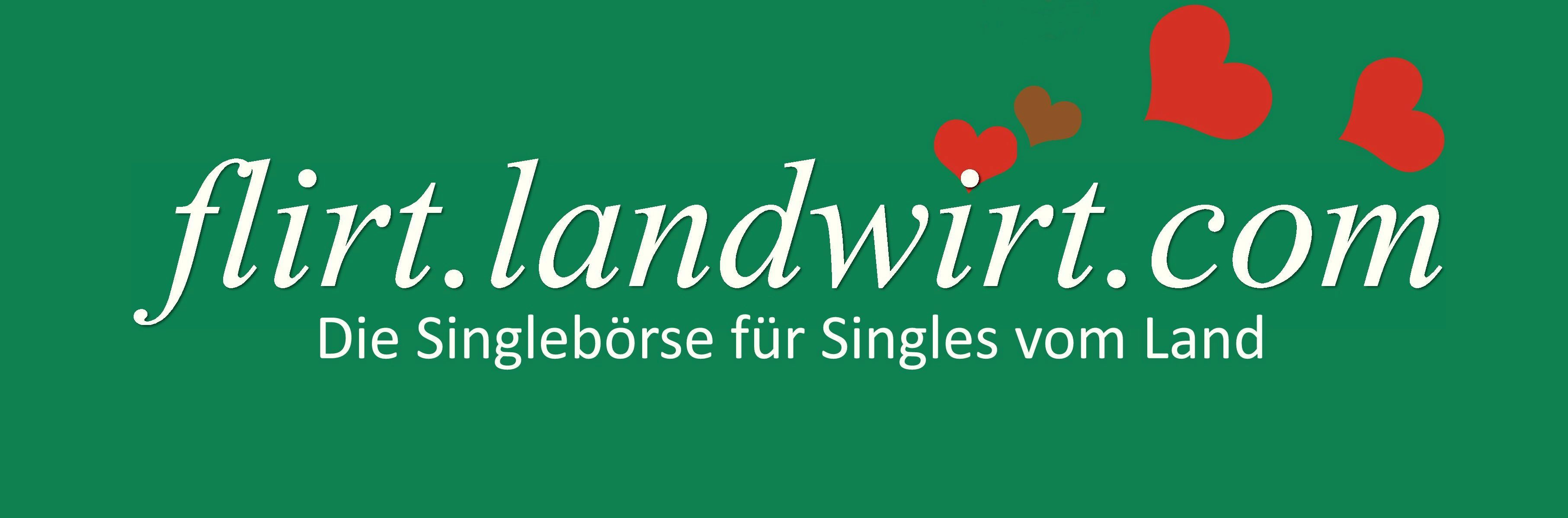 Brnbach private partnervermittlung Als single aus mureck