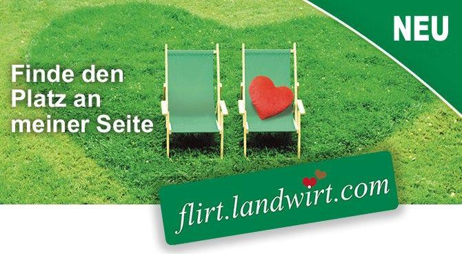 Flirt landwirt kostenlos