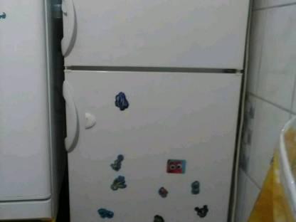 Kühlschrank Kombi : Kühlschrank kombi