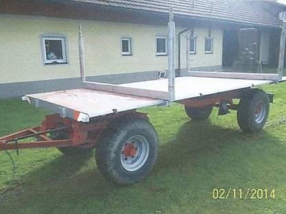 5 tonnen anh nger zum umr sten auf rungenwagen zu verkaufen. Black Bedroom Furniture Sets. Home Design Ideas