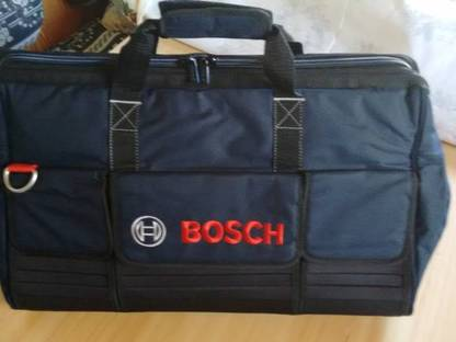 Bosch entfernungsmesser tasche plr c laser entfernungsmesser